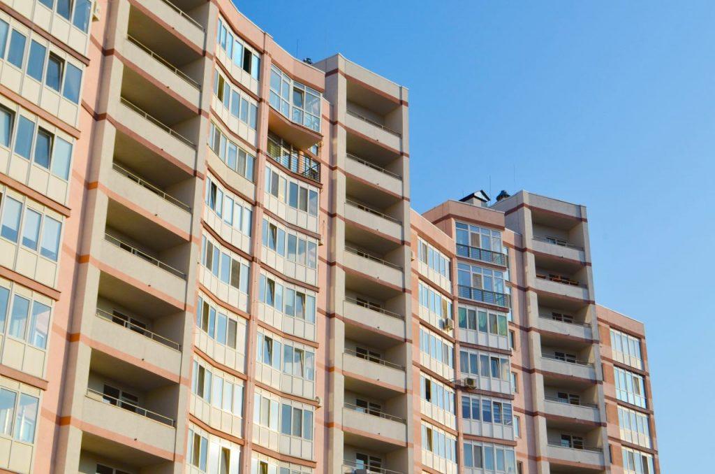 ביטוח בית משותף – ביטוח מבנה להגנה מקסימלית