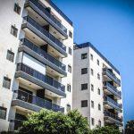 בבנייני מגורים מתוחזקים על ידי חברת ניהול קיים ועד בית