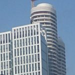 בחורף ובקיץ ובכל השנה חייבים ביטוח בניין משותף