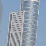 הפרטים החשובים בעניין ביטוח בניין משותף
