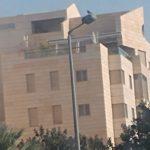 ביטוח מבנה משותף באגודה לתרבות הדיור
