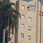 תביעות צד ג', חניונים, גגות ועוד- רק עם ביטוח בניין משותף