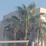 ביטוח בניין משותף כדילהיות מכוסים כנדרש