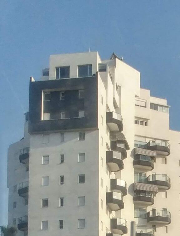 דברים שעושים לפני בחירת רכישת ביטוח בניינים