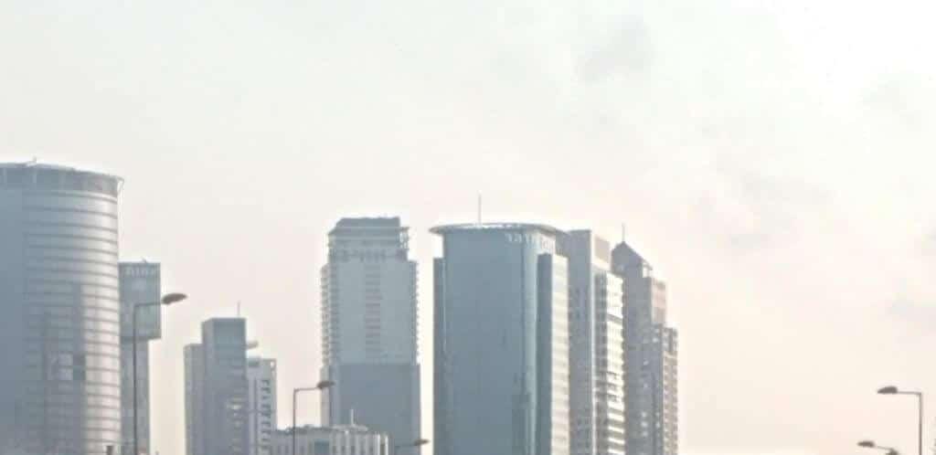 מה זה באמת ביטוח בניין משותף ולמה אתם חייבים אותו?