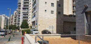 כמה עולה ביטוח בניין משותף?