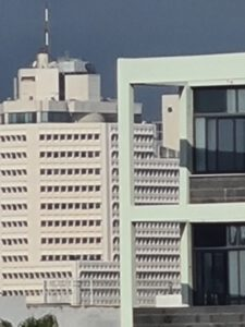 האם ביטוח בניין משותף באמת כל כך חשוב?